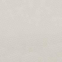 Beluga BEL 3303 Off White