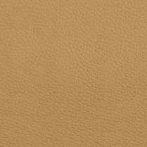 Beluga BEL 3305 Dune