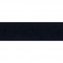 1in. Sunbr 2-Fold Navy