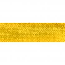 1in. Sunbr 2-Fold Sflower Yel.