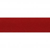 1in. Sunbr 2-Fold Logo Red