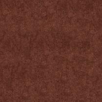 Boca 108 Rust