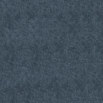 Boca 308 Blue