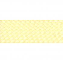 Sunbrella Braid 13/16 Vanilla