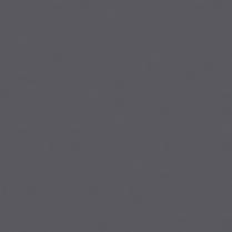Brisa 9310 Hazy Lilac (N/S B/O Only)