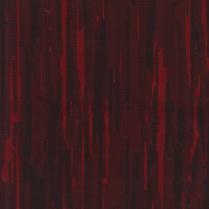 Broadacre 14 Scarlet