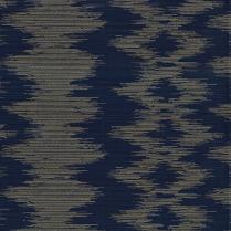 Cadence 308 Moody Blue
