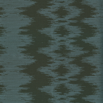Cadence 37 Lagoon