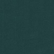 "Canvas Treat 10 oz. 60"" Green"