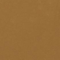 "Canvas Treat 10 oz. 60"" Tan"