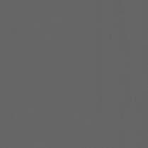 Caprice Soft 7363 Lt Slate