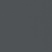 Caprice Soft 7454 M Slate