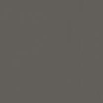 Caprice Soft 7495 M Khaki