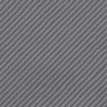 Carbon Fiber 1101 Silver