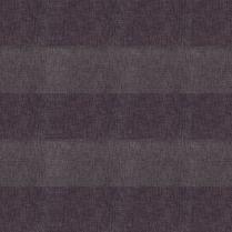 Castile 1009 Mulberry