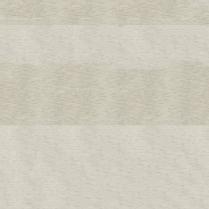 Castile 6003 Almond