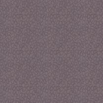 Chain 1009 Purple
