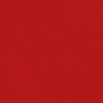 Challenger 14 Cherry Red