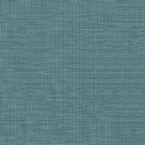 Chambray 1526 Aquamarine