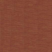 Chambray 1531 Briquette