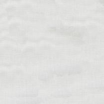 Champion Drapery Lining 602 Ivory