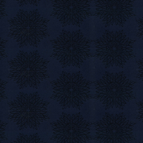 Continuous 308 Navy