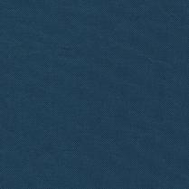 Cordura 1000 305 Medium Blue