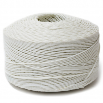 #6 Ludlow Polyester Twine