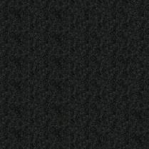 Deck Master (3rd Edition) 9001 Cinder