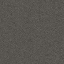 Deck Master (3rd Edition) 9006 Ash