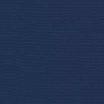 Defender PU 305 MED BLUE