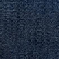 Denali 306 Blueberry
