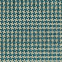 Donovan 34 Turquoise