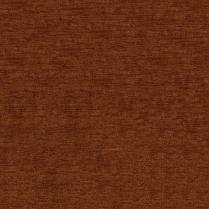 Elizabeth 4006 Copper