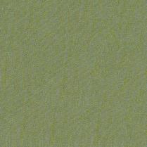 Emerse 21 Celadon