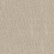 Endurepel Foundation 608 Linen