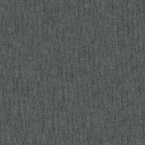 Endurepel Foundation 9003 Steel
