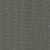 Endurepel Jeffery 9006 Battleship Grey