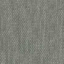 Endurepel Louis 9003 Dim Grey