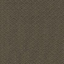 Endurepel Sabi 9003 Grey