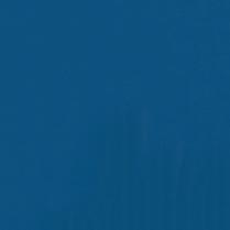 Ennis 1974 413 Bright Blue