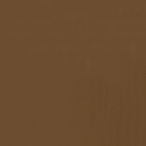 Ennis 1974 415 Cocoa