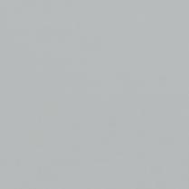 Ennis 1974 416 Grey