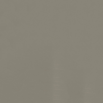Ennis 1974 417 Dark Grey