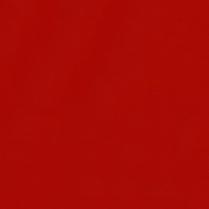 Ennis 1974 422 Red