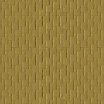 Esquina 922 Honeycomb