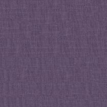 Exuberance 105 Lilac