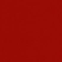 Flag  32 Bright Red (B/O ONLY/15YD MIN)