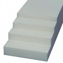 """Sew Foam 1/2"""" x 58"""" x 60 ft"""