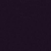 Franklin 1008 Deep Purple